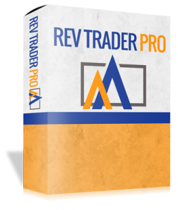 Trader professionale forex