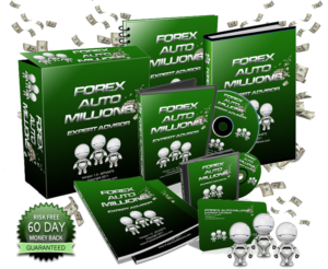 Independent forex robot reviews
